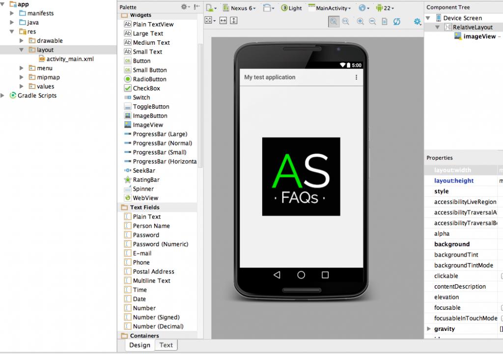 layout-navegador