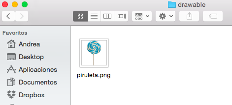 piruleta-drawable