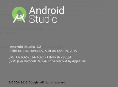 descargar-android-studio-1.2