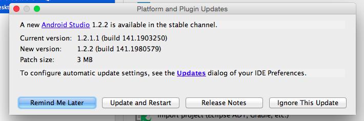 descargar-android-studio-1.2.2