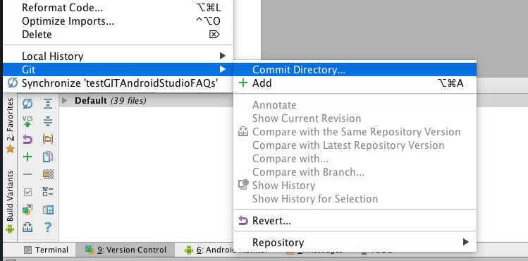 como-usar-git-android-studio-commit