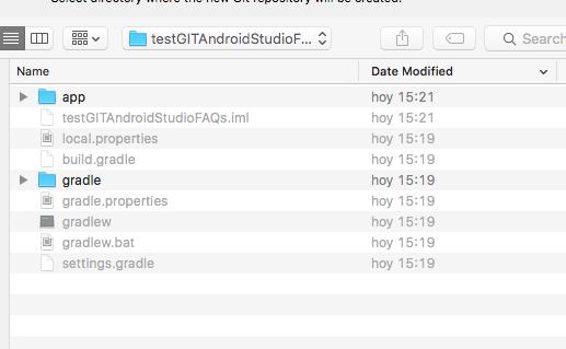 como-usar-git-android-studio-path