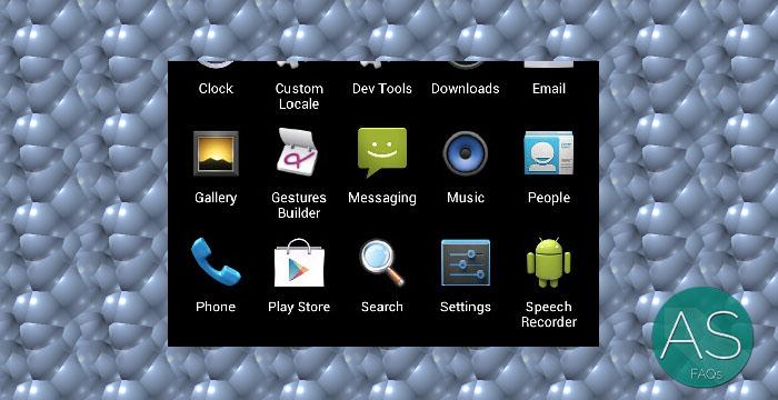 instalar play store en emulador sdk