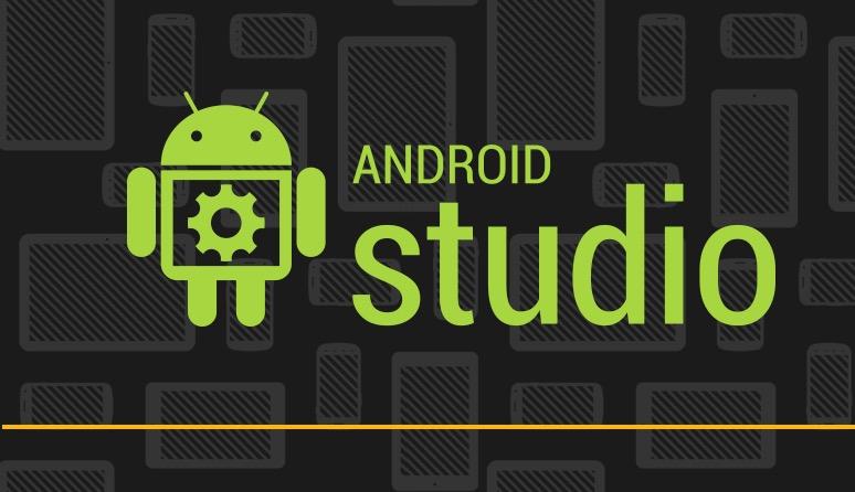 Programar en Android Studio