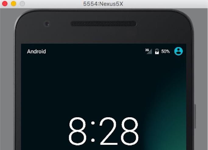crear emulador android studio facil