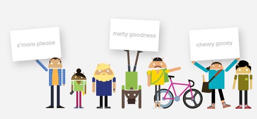 crear aplicaciones android gratis online