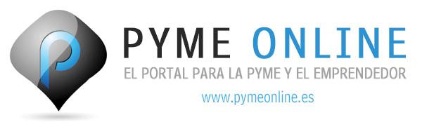 pyme online portal para pymes y emprendedores