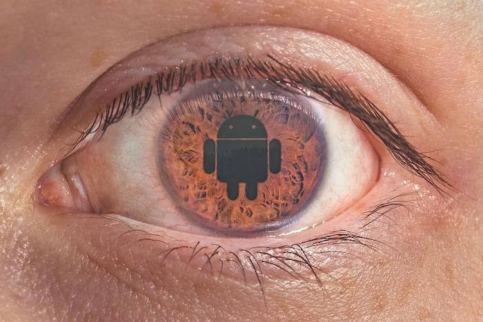 trucos android studio