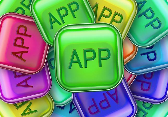 ganar dinero con apps android