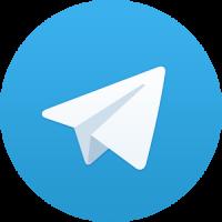 Bot Telegram Android Studio Faqs