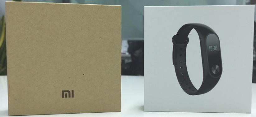 xiaomi-mi-band-2-caja