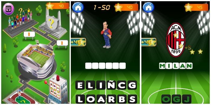 aplicacion-quiz-global-futbol