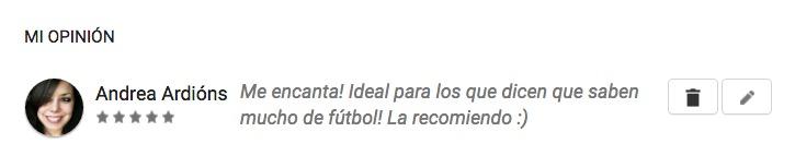global-futbol-quiz-opinion