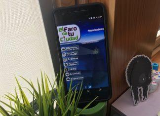 analisis-faro-ciudad-app-android