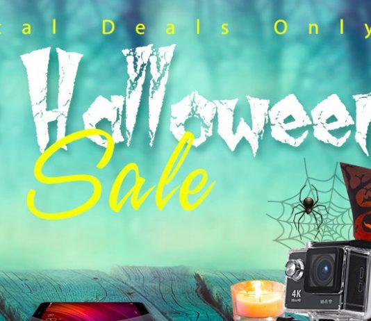 ofertas-gearbest-halloween