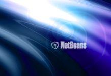 configurar-netbeans-android