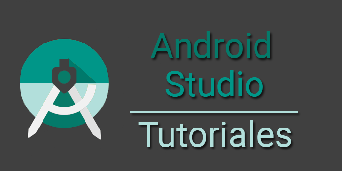 tutoriales android studio