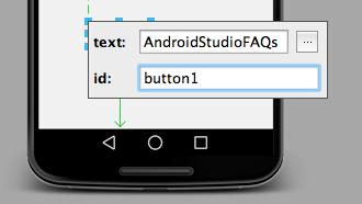 nombre-id-button