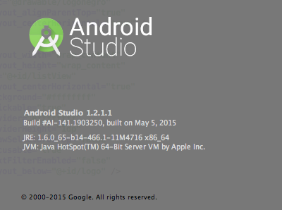 android-studio-1.2.1.1