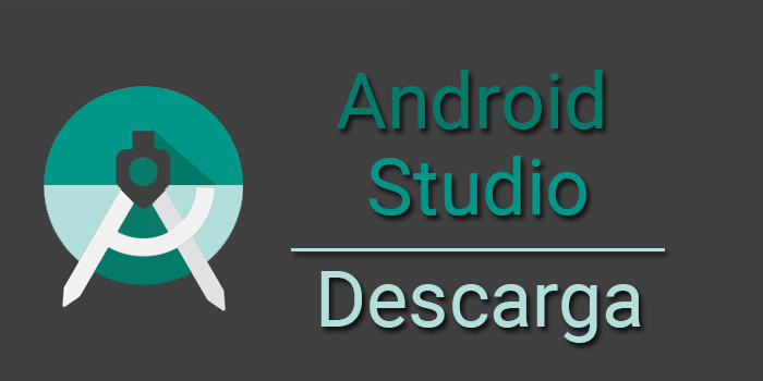 android-studio-descarga