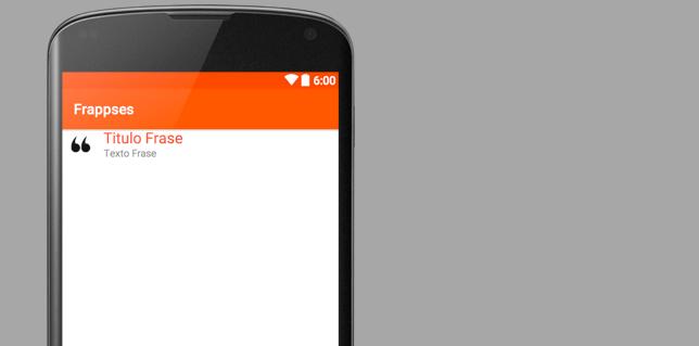 ejemplo-adapter-personalizado