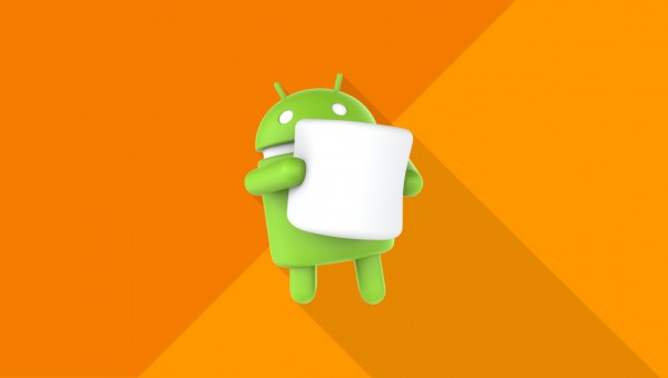 marshmallow nexus 4