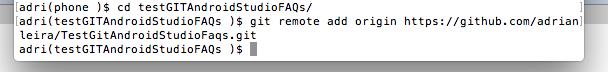 como-usar-git-android-studio-origen-remoto
