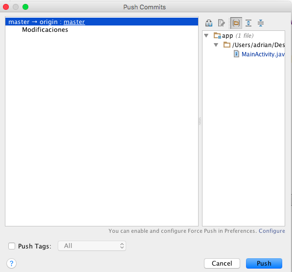 como-utilizar-git-android-studio-commit-push-remoto