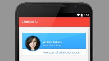 dar funcion a boton en android studio