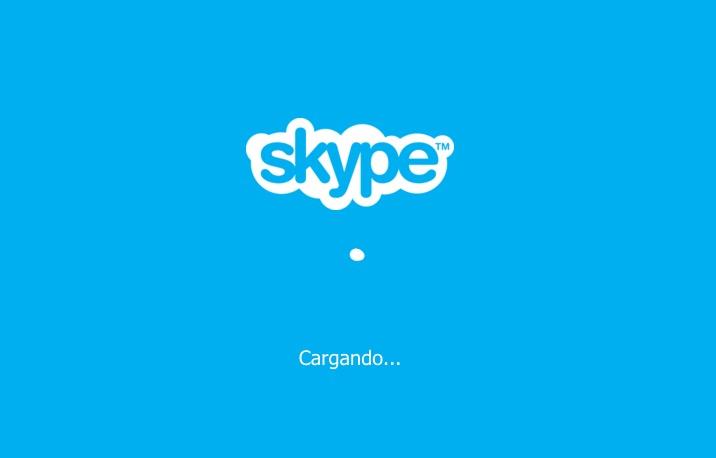 instalar skype en chromebook