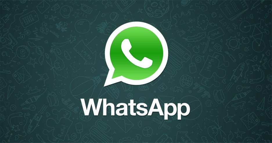 Abrir Activity WhatsApp en Android Studio
