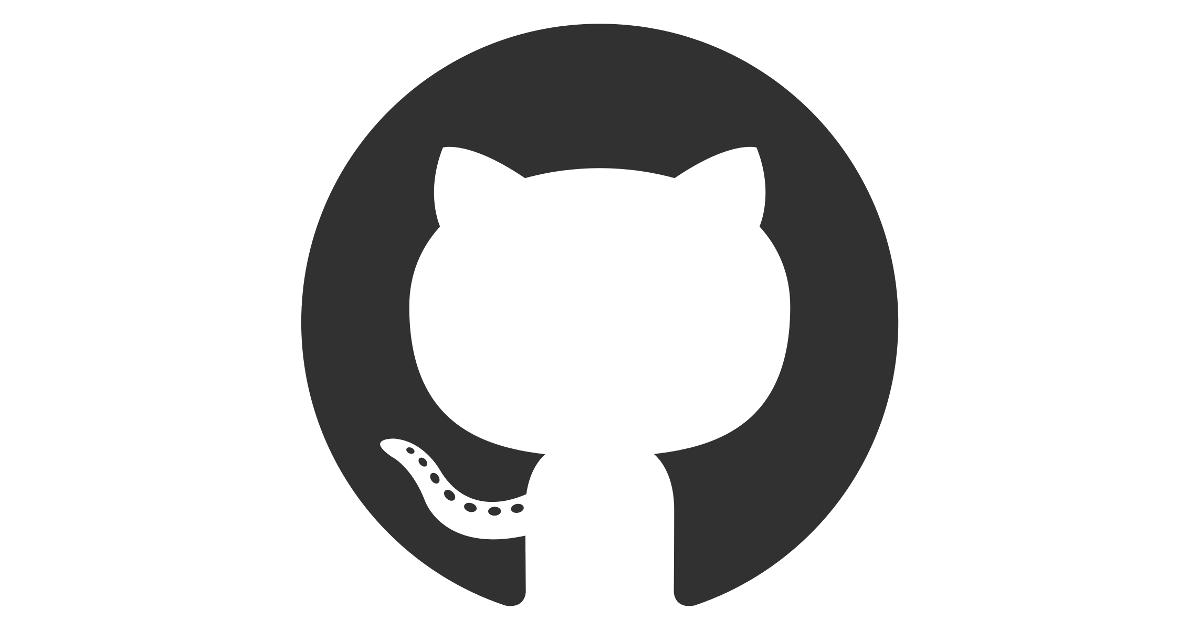 Cambiar el autor de un commit en GitHub