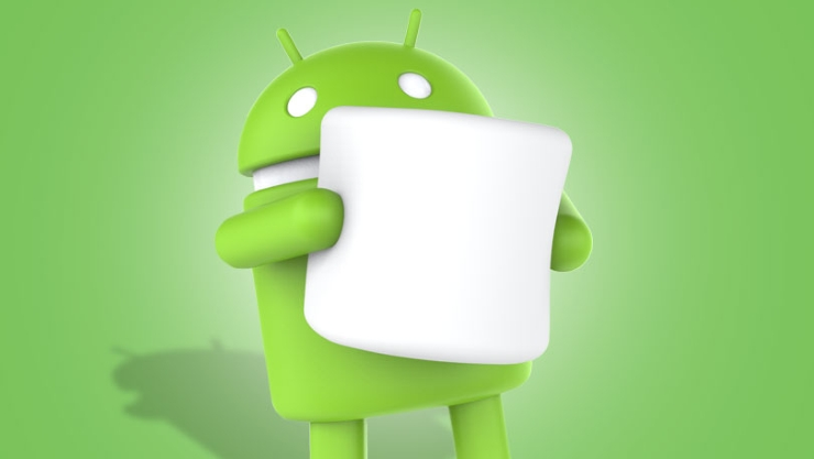 cursos para programar en android