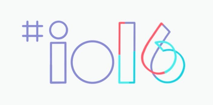 codigo fuente app google i o 2016