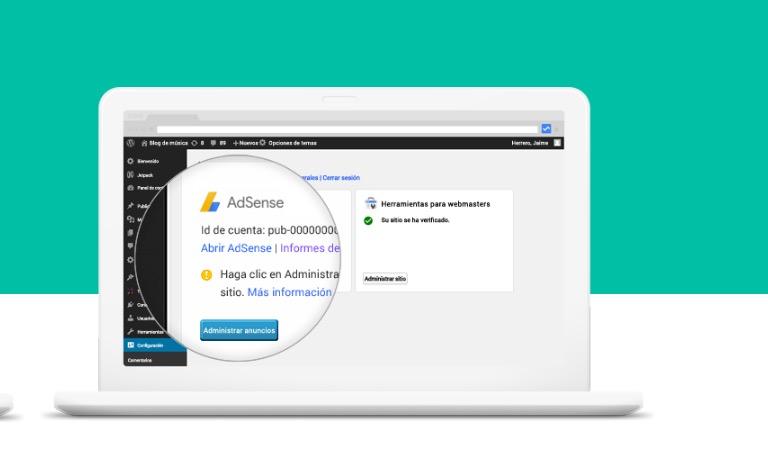 10 mejores alternativas a AdSense