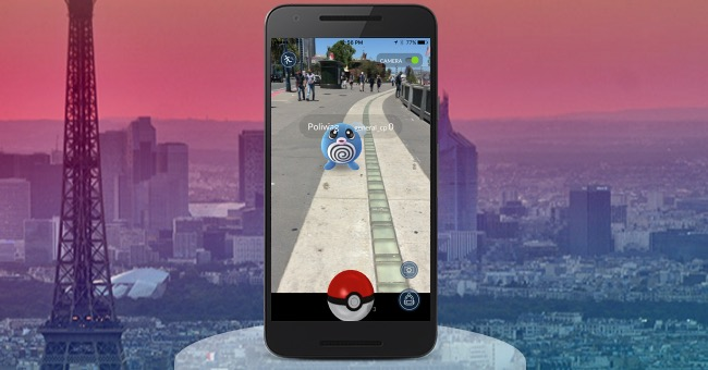 descompilar pokemon go apk