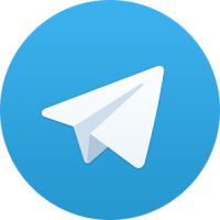 Bot Telegram Android Studio Faqs