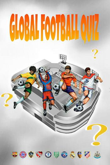 global-futbol-quiz