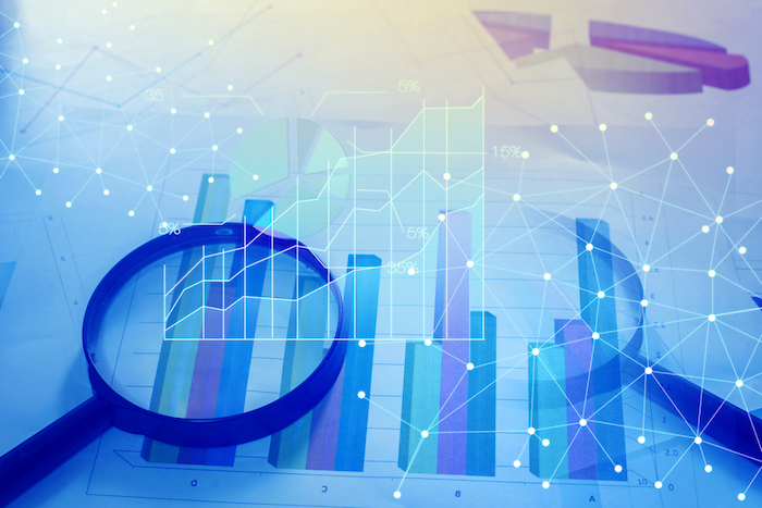 analisis-de-datos