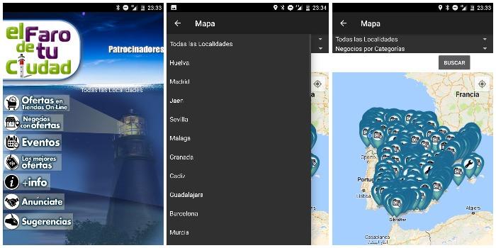 faro-ciudad-app-android