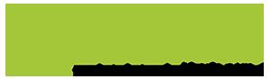 logo androidphoria
