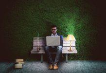 Qué hay que estudiar para ser programador