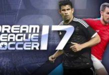 Descargar Dream League Soccer 2017