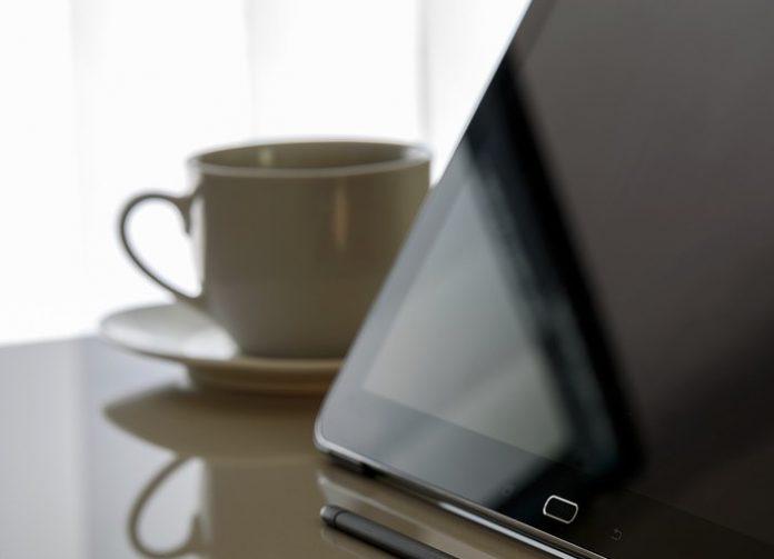 tabletas graficas android