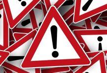 No se puede realizar la solicitud por un error del dispositivo de E/S