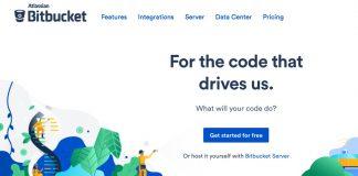 configurar Android Studio con Bitbucket