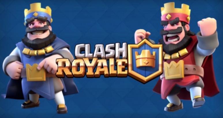 Cómo Conseguir Gemas En Clash Royale Sin Hack