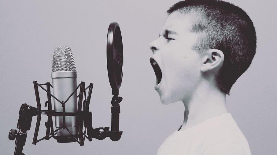 la mejor pagina para descargar musica
