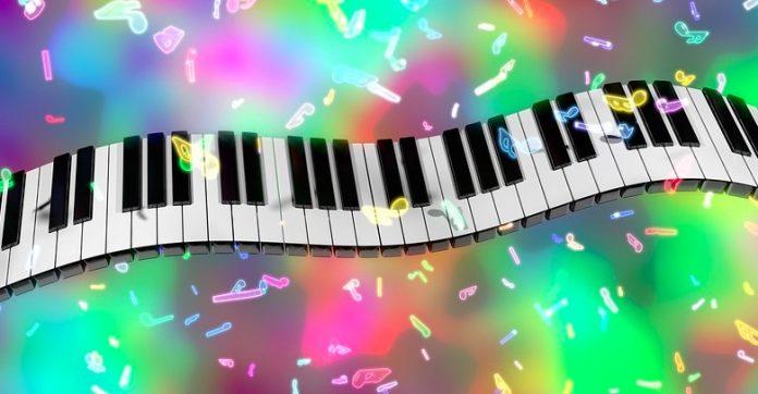 mejor página para descargar música