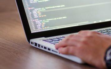 aplicaciones para aprender a programar en Android